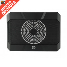 COOLER MASTER NotePal X150R (MNX-SWXB-10FN-R1)