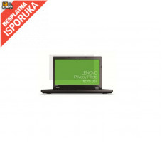 LENOVO Privacy Filter, all Touch & Non-Touch 14 Notebooks (0A61769)