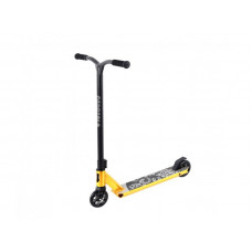 CAPRIOLO A2-EXS10 TROTINET-ROMOBIL  GOLD