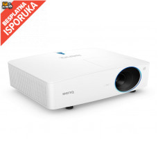 BENQ Corporate Laser Projector with 4000lm, XGA - LX710