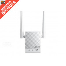ASUS Wi-Fi USB Adapter RP-AC51 Wireless-AC750 dual-band repeater