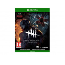 505 Games XBOXONE Dead By Daylight Nightmare Edition