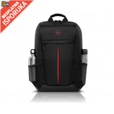 "DELL Ranac za notebook 17"" Gaming Lite Backpack GM1720PE"