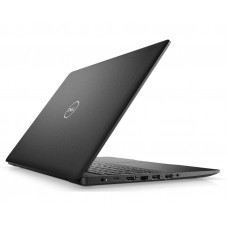 "DELL Inspiron 3593 15.6"" FHD i5-1035G1 4GB 256GB SSD GeForce MX230 2GB crni 5Y5B"