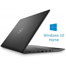 "DELL Inspiron 3593 15.6"" FHD i7-1065G7 8GB 512GB SSD GeForce MX230 2GB Win10Home crni 5Y5B"