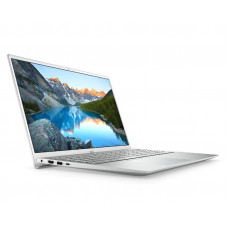 "DELL Inspiron 5501 15.6"" FHD i5-1035G1 8GB 256GB SSD GeForce MX330 2GB Backlit srebrni 5Y5B"