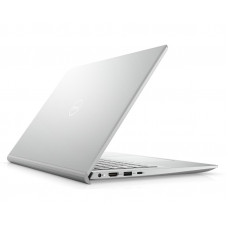 "DELL Inspiron 5401 14"" FHD i7-1065G7 12GB 512GB SSD GeForce MX330 2GB Backlit srebrni 5Y5B"