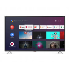 "SHARP 50"" 50BL5EA Android UHD TV"