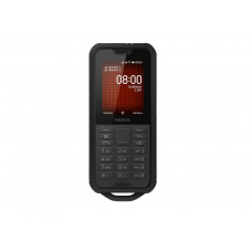 Nokia 800 Tough DS Black Dual Sim