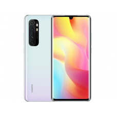XIAOMI Mi Note 10 Lite 6GB/64GB DS Glacier White