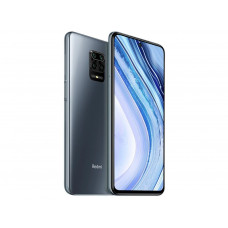 XIAOMI Redmi Note 9 Pro DS 6GB/64GB Interstellar Grey