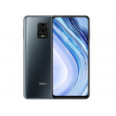 XIAOMI Redmi Note 9 DS 4GB/128GB Midnight Grey
