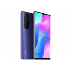 XIAOMI Mi Note 10 Lite 6GB/128GB DS Nebula Purple