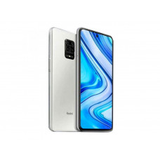 XIAOMI Redmi Note 9 Pro DS 6GB/64GB Glacier White