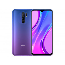 XIAOMI Redmi 9 4GB/64GB DS Sunset Purple