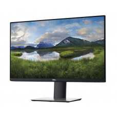 """DELL 27"""" P2719H Professional IPS monitor"""