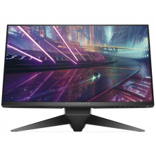 DELL AW2518Hf Alienware Gaming