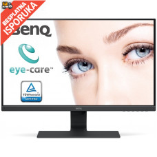 "27BENQ 27"" GW2780 IPS LED monitor"