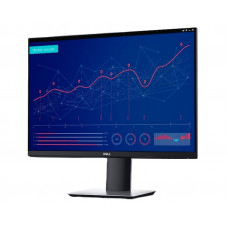"""DELL 24"""" P2421 Professional IPS monitor"""