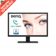 "BENQ 27"" BL2783 LED monitor"