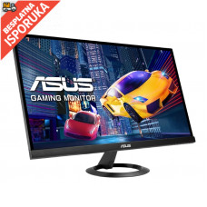 "ASUS 27"" VX279HG FreeSync IPS Gaming monitor"