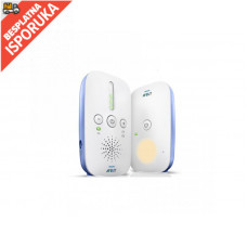 AVENT Baby Monitor Dect SCD501/00