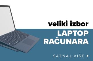 laptopovi